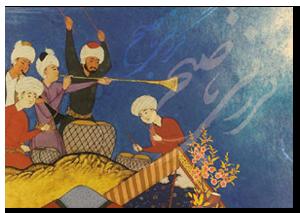 sufi-journal-farsi-podcast-cover-01